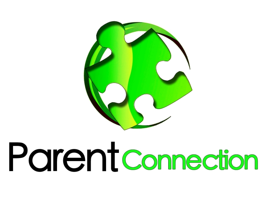 parent connection
