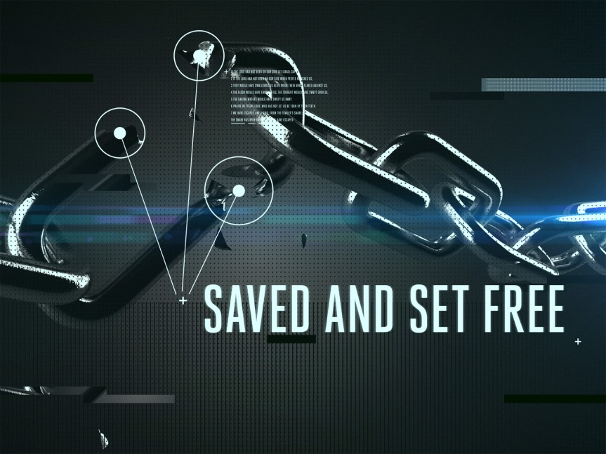 Saved_and_Set_Free_std_t_nv